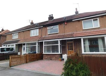 Thumbnail 3 bed property to rent in Ryden Avenue, Leyland