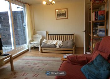 Thumbnail 3 bed maisonette to rent in Dale Court, Kingston Upon Thames