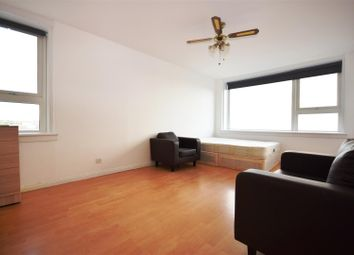 Thumbnail 2 bed property to rent in Adelaide Road, London
