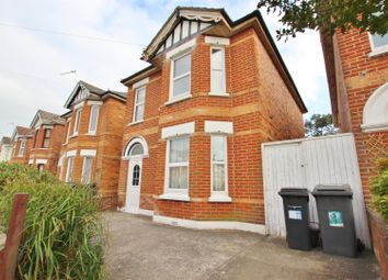 Thumbnail 4 bedroom detached house for sale in Capstone Road, Charminster, Bournemouth
