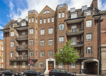 Thumbnail 4 bedroom flat for sale in Dorset Street, London