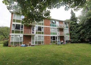 Thumbnail 2 bed flat for sale in Ruskin Court, Eltham, London