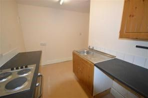 Thumbnail 1 bed flat for sale in Palace Hill, Eastborough, Scarborough