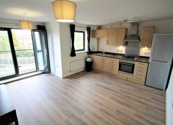 Thumbnail Studio to rent in Fern Court, Cottons Approach, Romford
