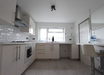 Thumbnail 4 bed terraced house for sale in Rhys Street, Trealaw -, Tonypandy