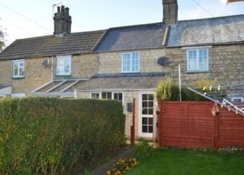 Thumbnail 2 bedroom property to rent in Moor Lane, Lincoln
