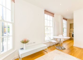 Thumbnail 2 bed flat to rent in Holloway Road, Islington
