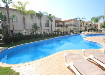 Thumbnail 2 bed apartment for sale in Oroklini Promenade, Oroklini, Cyprus