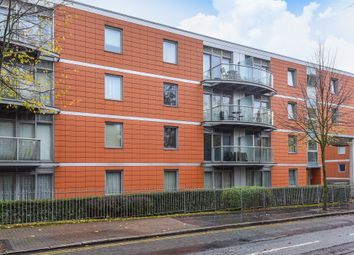Thumbnail 1 bed flat for sale in Addiscombe Grove, Croydon