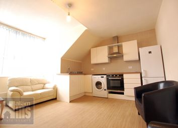 3 bed flat to rent in London Road, Sheffield, South Yorkshire S2