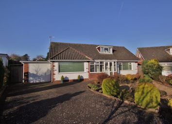 4 bed property for sale in Broadmead, Heswall, Wirral CH60