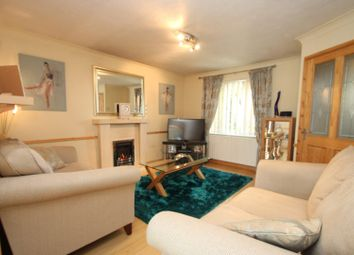 Thumbnail 3 bed link-detached house for sale in Pasteur Drive, Romford
