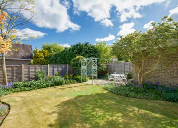 Thumbnail 3 bedroom detached house for sale in Vernon Drive, Ascot