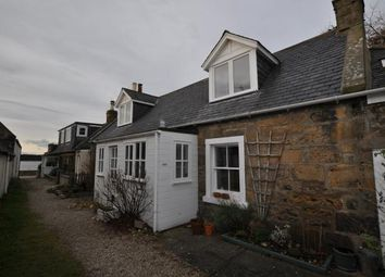 Thumbnail 2 bed cottage for sale in 140 Findhorn, Findhorn