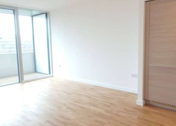Thumbnail 2 bed flat for sale in Colonial Drive, Chiswick