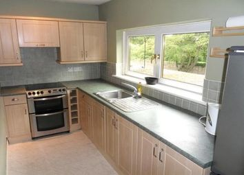 Thumbnail 1 bed flat to rent in Castles Green, Killingworth, Newcastle Upon Tyne