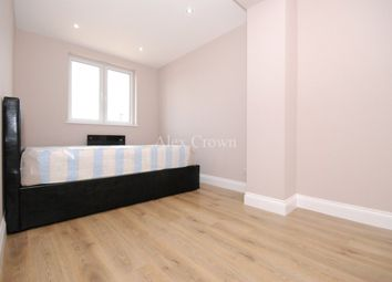 Thumbnail 1 bed flat to rent in Lenton Terrace, Fonthill Road, London
