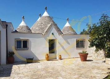 Thumbnail Property for sale in Martina Franca, Italy