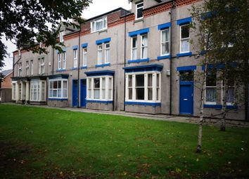 Thumbnail 1 bed flat to rent in Springholme Terrace, Stockton