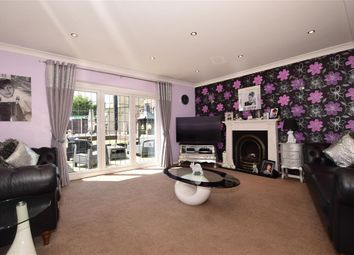 4 bed bungalow for sale in Pepys Close, Northfleet, Gravesend, Kent DA11