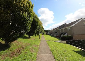 Thumbnail 2 bed detached house for sale in Beaufort Walk, Barnstaple