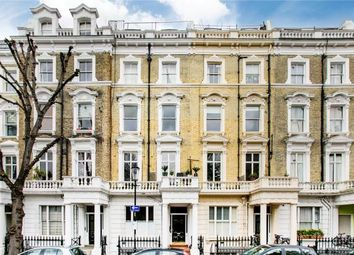 Thumbnail 2 bed flat to rent in 61 Linden Gardens, London
