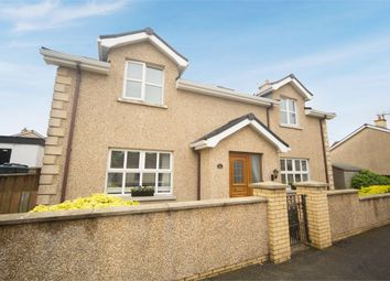 Thumbnail 4 bed detached house for sale in Ballyalton Park, Downpatrick, County Down