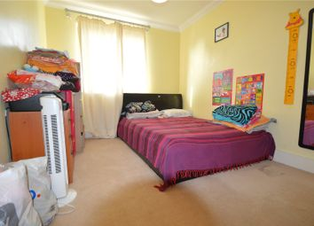 Thumbnail 2 bed flat to rent in Leslie Park Road, Croydon