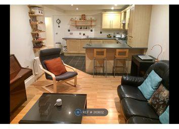 Thumbnail 2 bed flat to rent in John Ruskin Street, London