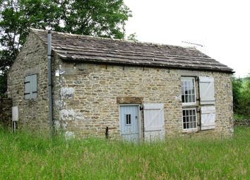 Thumbnail 1 bed farmhouse to rent in Mill Lane, Mickleton, Teesdale