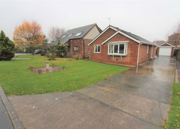 Thumbnail 2 bed bungalow for sale in The Maltings, Thornton