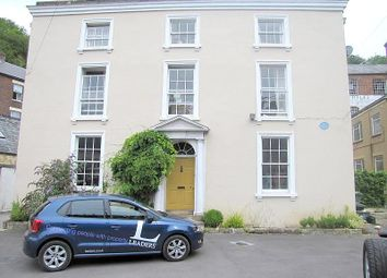 Thumbnail 1 bed property to rent in London Road, Chalford, Stroud