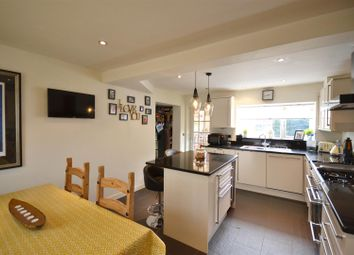 Thumbnail 3 bed property for sale in Lawson Avenue, Tiddington, Stratford-Upon-Avon