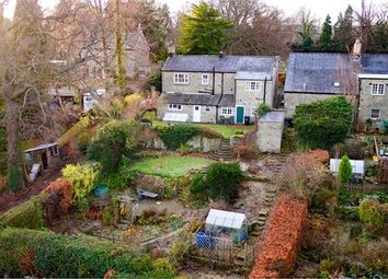 Thumbnail 2 bed cottage for sale in Riding Cottages, Riding Mill