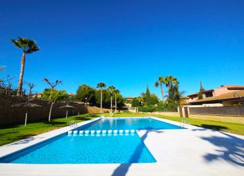 Thumbnail 4 bed town house for sale in Sin Zona, Mutxamel, Spain