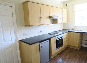 Thumbnail 1 bed flat to rent in Ocean Road, South Shields