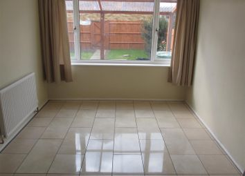 Thumbnail 2 bed property to rent in Russells Ride, Cheshunt, Waltham Cross