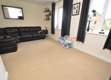 Thumbnail 4 bed mews house for sale in Dawson Close, Accrington, Lancashire
