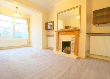 Thumbnail 3 bed terraced house to rent in Devonshire Road, Ilford