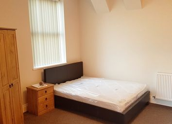 Thumbnail Room to rent in Cotmanhay Road, Ilkeston