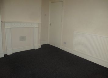 Thumbnail 1 bed flat to rent in Woodhouse Road, Sheffield