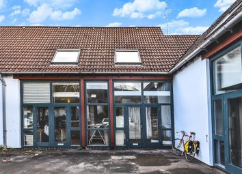 Thumbnail Office to let in The Nursery, Sutton Courtenay