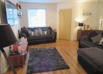 Thumbnail 3 bed semi-detached house to rent in Lathom Close, Liverpool