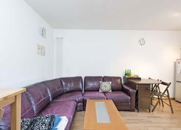 Thumbnail 3 bed flat to rent in Wandsworth Road, Vauxhall