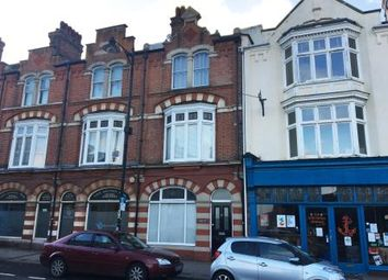 Thumbnail Property for sale in High Street, Rochester