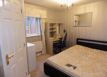 Thumbnail 1 bed semi-detached house to rent in Kings Drive, Stoke Gifford, Bristol