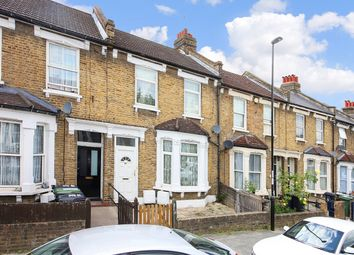 Thumbnail 3 bed terraced house for sale in Fairlawn Park, Sydenham