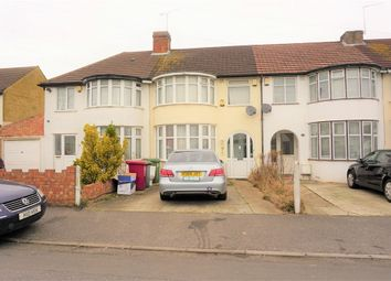 Houses For Sale In Berkshire Buy Houses In Berkshire Zoopla