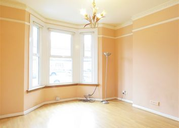 Thumbnail 4 bed property to rent in Portland Road, London