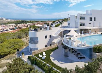 Thumbnail 2 bed town house for sale in Avda. Mediterraneo, Gran Alacant, Spain
